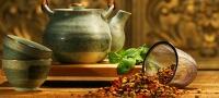 20101208-Mit Tee gesund durch den Winter
