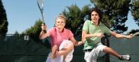 20100906-Fit Gesund Schön mit Cardio-Tennis