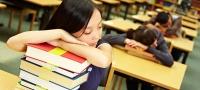 20100514-Wer träumt, lernt besser