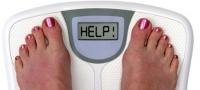 20091229-Übergewicht kann den Alterungsprozess beschleunigen