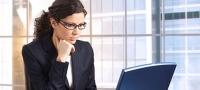 20101027-Arbeitsunfälle im Büro: So lassen sie sich vermeiden