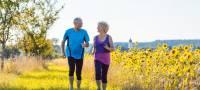 Inwiefern kann man mit einem Herzschrittmacher Sport treiben?