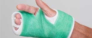 Handgelenk gips entzündet sehnenscheide Sehnenscheidenentzündung, Tendovaginitis