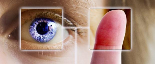 Augenkrankheiten beim Menschen