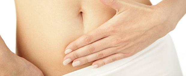 Bauchdeckenstraffung und Mini-Bauchstraffung – welche Methode für wen geeignet ist