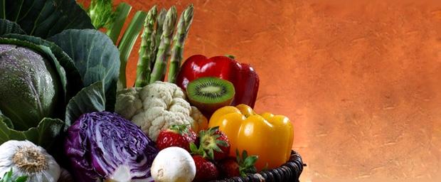Mit Blaulicht im Kampf gegen verdorbene Lebensmittel