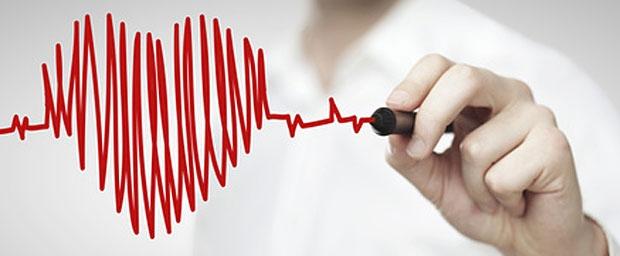 Wie oft kann eine Elektrokardioversion durchgeführt werden?