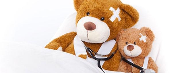 Wie wird eine angeborene Pseudarthrose behandelt?
