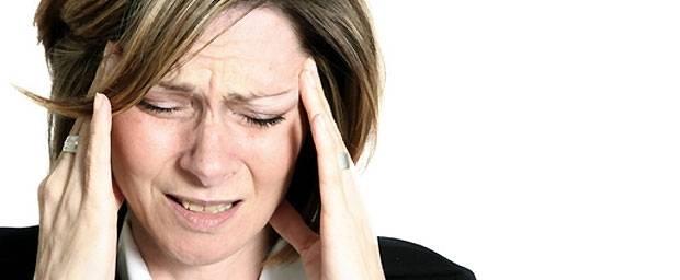 Welche Risiken bestehen bei einem Venenverschluss im Kopf oder Hals?