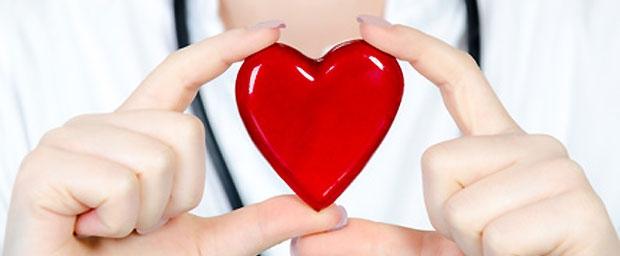 Herzklappen-Implantate erfolgreich im Einsatz