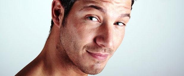 Männer gehen vermehrt zum Schönheitschirurgen