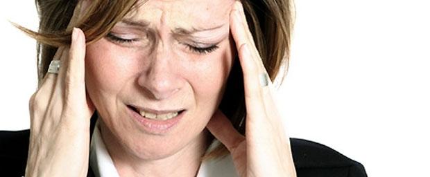 Defektes Gen verantwortlich für Migräne