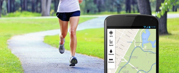 Noom Diät-App: Gesund abnehmen