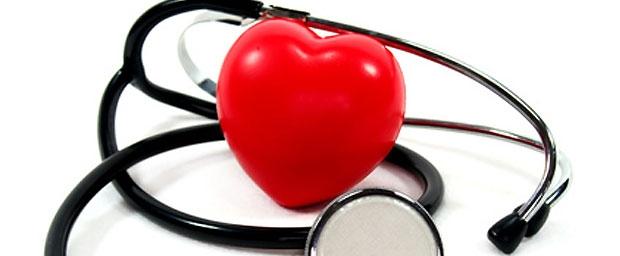 """Erfolgreiche Herztransplantation von """"toten"""" Spenderherzen"""
