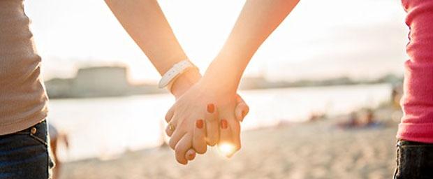 Welttag Sexuelle Gesundheit am 4. September