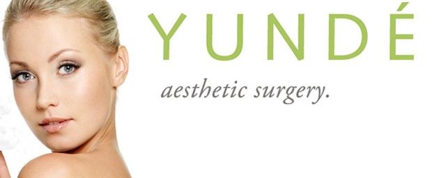 YUNDÉ Praxis für Schönheitschirurgie in Frankfurt