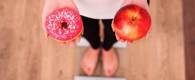 Fettleibigkeit (Adipositas)