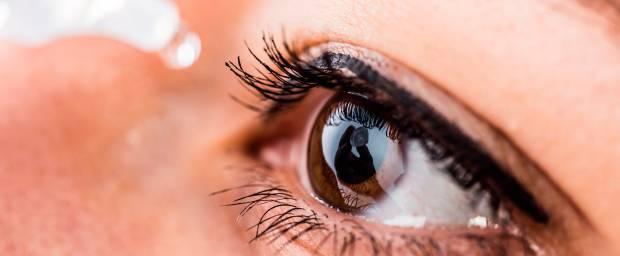 Augenmedikamente