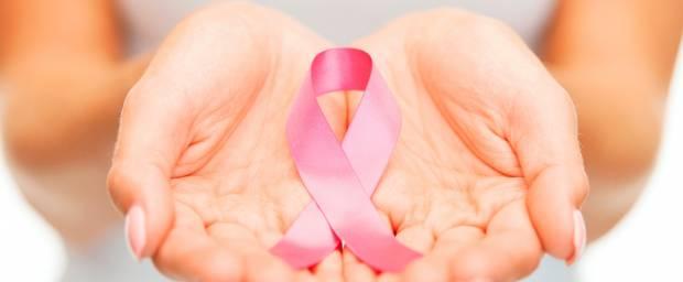 Brustkrebs, Mammakarzinom