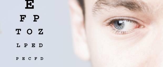 Augenheilkunde Übersicht
