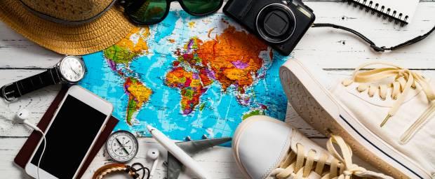 Reisemedizin Übersicht