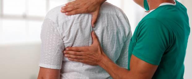 Chiropraktik, Manuelle Medizin