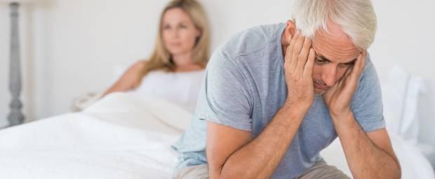 Welche Folgen kann eine Prostataentfernung haben?