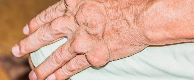 fingerkuppe gebrochen anzeichen diabetes