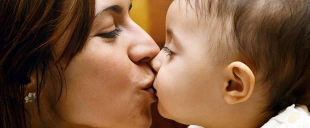 Ab wann ist herpes ansteckend für säuglinge