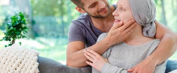 Knochen und Stand Dating im echten Leben