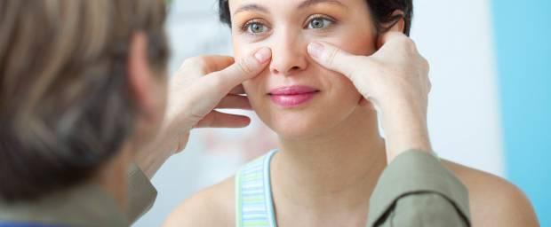 Nasenkorrektur | Rhinoplastik | Nasenoperation