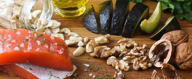 Lebensmittel mit anti-entzündlicher Wirkung