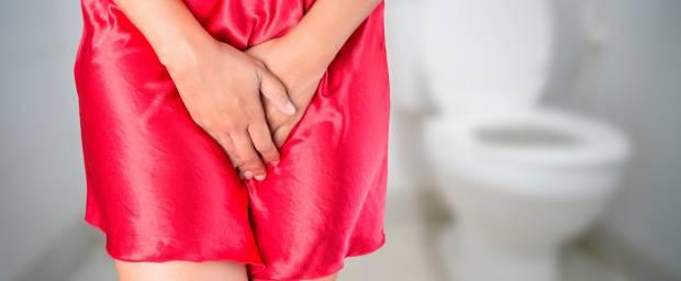 Scheidenentzündung, Scheideninfektion