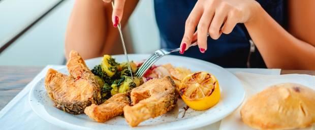 Hypothyreose Richtige Ernährung