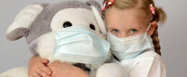 Inwiefern ist eine Sinusitis ansteckend?
