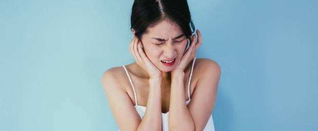 Tinnitus, Ohrgeräusche