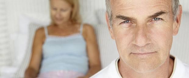 Vasektomie: einfache und schnelle Sterilisation des Mannes