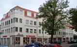 , Dr. Dr. Irina Brzenska, Belleza Praxis-Klinik, Berlin, MKG-Chirurgin