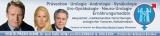 , Dr. med. Karl-Heinz von Kellenbach, Praxis-Klinik mit separaten Privatpraxen f. Urologie u. Gynäkologie, Privatpraxis,Dr. med. K.-H. von Kellenbach, Urologie, Andrologie, Wiesbaden, Urologe