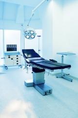 , Massud Hosseini, KÖ-AESTHETICS, Praxis-Klinik für Plastische und Ästhetische Chirurgie, Düsseldorf, Plastischer Chirurg