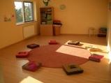 , Dr.  Katrin Edelmann, Praxis für Kinder- und Jugendpsychiatrie und Psychotherapie, Brühl, Kinderpsychiaterin