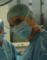 , Tobias Radebold, Orthopädische Klinik Hessisch Lichtenau, Hessisch Lichtenau, Chirurg, Orthopäde und Unfallchirurg, Facharzt für Handchirurgie, , Facharzt für spezielle Unfallchirurgie