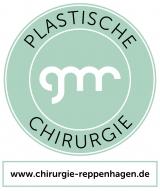 , Dr. med. Gerrit Reppenhagen, Privatpraxis im Ruhrgebiet Dr. med. Gerrit M. Reppenhagen, Mülheim an der Ruhr, Chirurg, Plastischer Chirurg