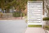 , Norbert Drews, Gemeinschaftspraxis für Mund-, Kiefer-, Gesichtschirurgie im Charlottenstift-Krankenhaus, Dr. Lorenz Holtwick, Norbert Drews & Partner, Stadtoldendorf, MKG-Chirurg, Oralchirurg, Zahnarzt