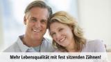, Dr. Thorsten Lange, Dr. Fotini & Dr. Thorsten Lange, Rosenheim, Oralchirurg, Zahnarzt