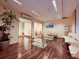 , Dr. med. Wolfgang Hirsch, FRAUENÄRZTE AM POTSDAMER PLATZ DR. KIEWSKI / DR. HIRSCH, Mutterschaftsvorsorge - Scheidenverengung - Schamlippenverkleinerung, Berlin, Frauenarzt