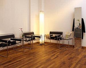 , Dr. med. Petra Berger, Praxis für Plastische und Ästhetische Chirurgie, Frankfurt, Plastische Chirurgin