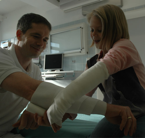 , Tobias Radebold, Orthopädische Klinik Hessisch Lichtenau, Hessisch Lichtenau, Chirurg, Facharzt für Handchirurgie, , Facharzt für spezielle Unfallchirurgie