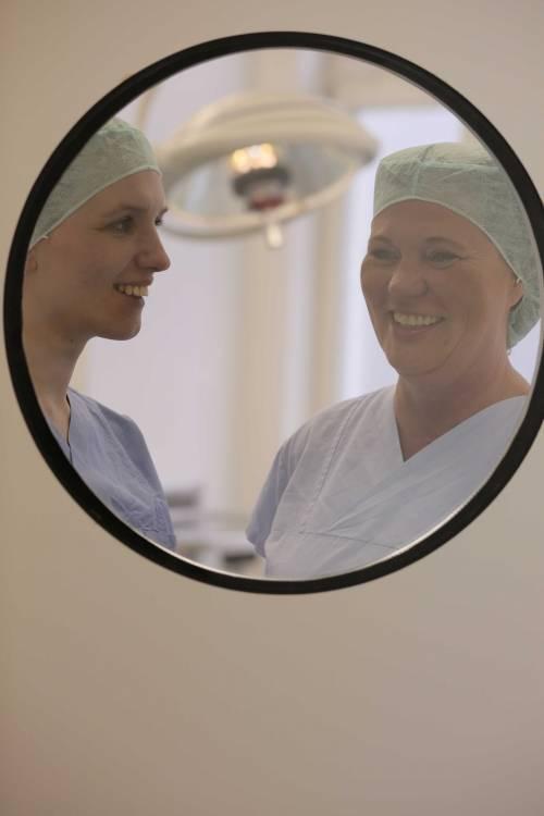 , Dr.Dr. Bernd Klesper, Beauty Klinik an der Alster, Klinik für plastische und ästhetische Chirurgie, Hamburg, Plastischer Chirurg