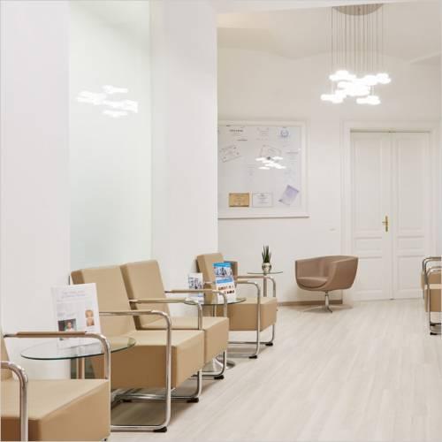 , Dr. Gunther Arco, Grazer Klinik für Aesthetische Chirurgie, Graz, Chirurg